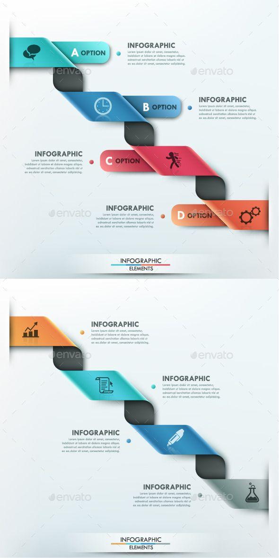 Best Presentaciones Pp Images On   Circle Infographic