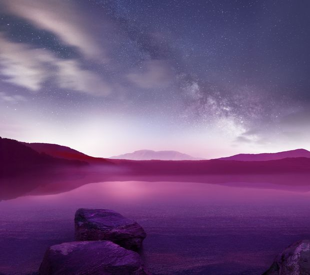 25 Awesome Nexus 6 Wallpapers