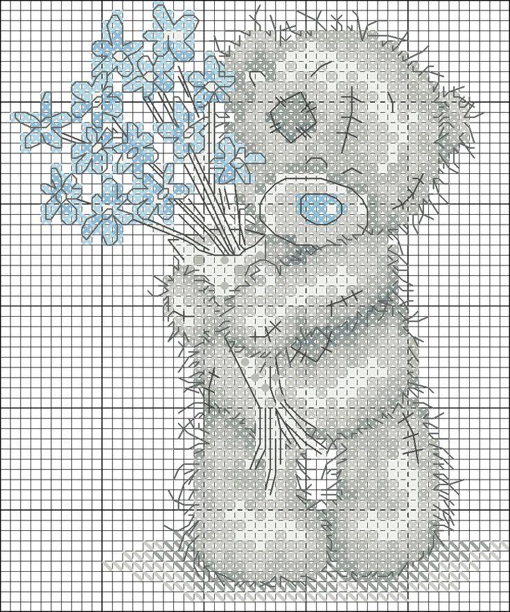 shema_vishivki_medvedya_teddy20