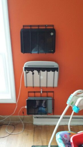 Best 25 Charging Station Organizer Ideas On Pinterest