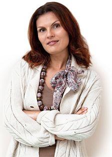 Willing Psihoterapie & Dezvoltare Personala - Ana Baianu