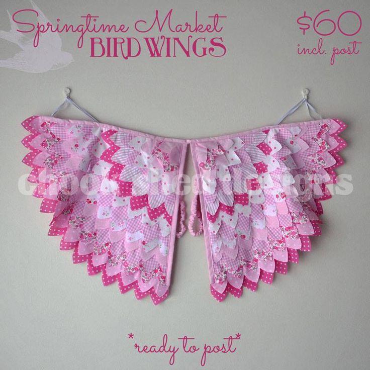 Springtime Market 30th September 7.30pm est @chooksheddesigns