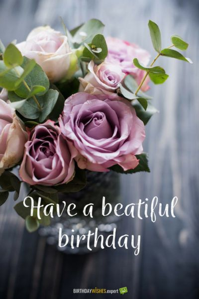 Happy Birthday Card Quotes Birthday Wishes Pinterest Birthday