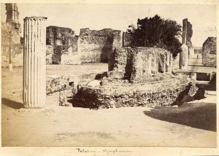 Palatino 1870