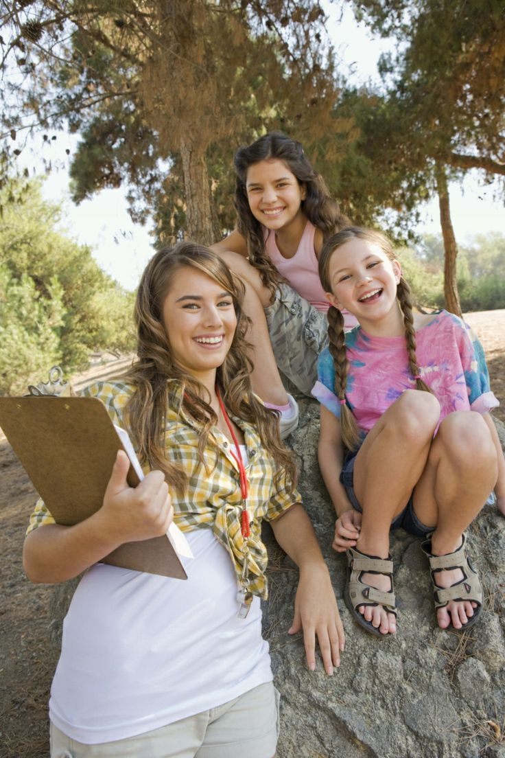 Viewpoint: Why college students should never outgrow summer camp   USA Today College