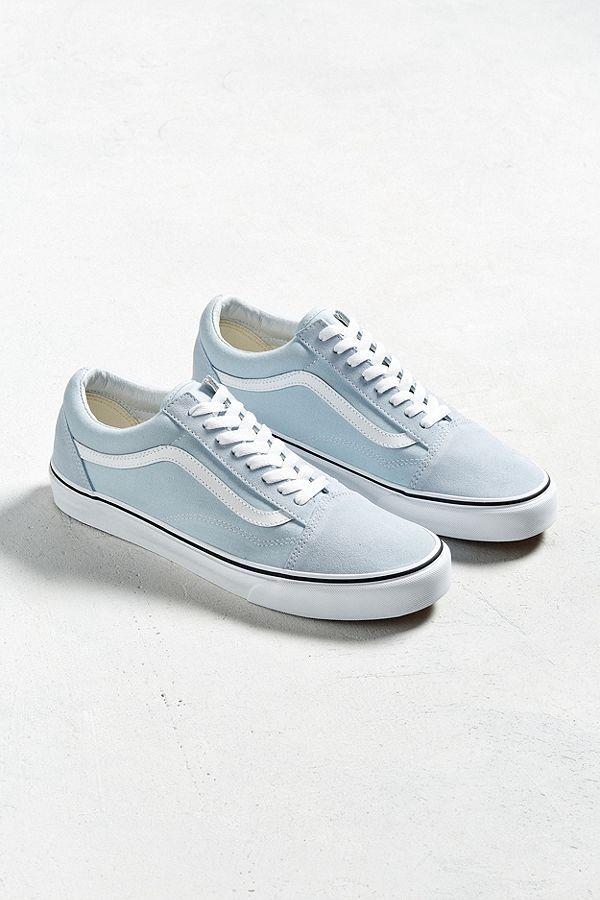 0bea0d43ae Slide View  2  Vans Old Skool Sneaker
