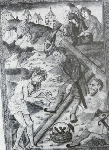 Rozmyślania dominikańskie, s. 196