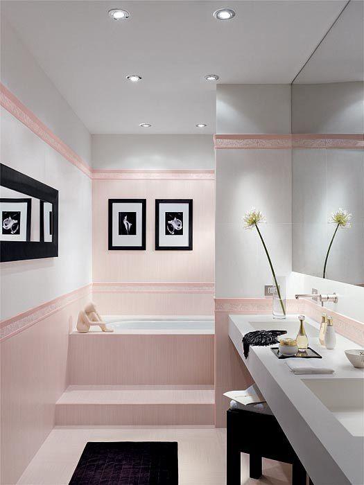 Popular Bathroom Colors. Room Interior DesignBathroom ...