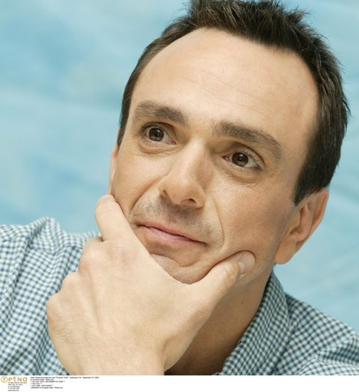 60 Best Images About Hank Azaria On Pinterest