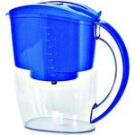 Propur Fluoride Water Filter Purifier Pitcher With (1) ProOne M G2.0 Filter