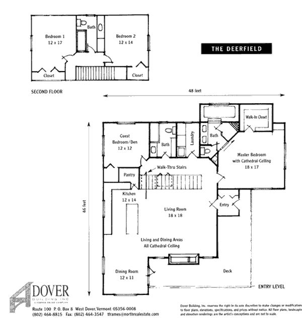 76 best house plans images on Pinterest Home plans, Floor plans - new basic blueprint examples