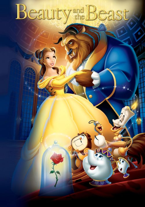 Megashare-Watch Beauty and the Beast 1991 Full Movie Online Free | Download  Free Movie | Stream Beauty and the Beast Full Movie Online HD | Beauty and the Beast Full Online Movie HD | Watch Free Full Movies Online HD  | Beauty and the Beast Full HD Movie Free Online  | #BeautyandtheBeast #FullMovie #movie #film Beauty and the Beast  Full Movie Online HD - Beauty and the Beast Full Movie