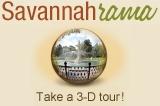 50 Reasons to Visit Savannah, GA