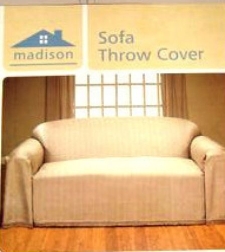 17 Best Images About Sofas On Pinterest Sofa Covers