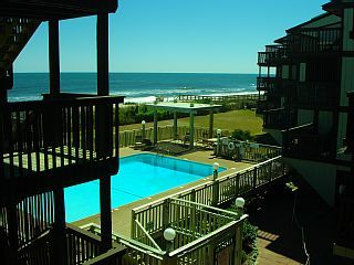 Affordable+Beach+Retreat+++Vacation Rental in Coastal North Carolina from @homeaway! #vacation #rental #travel #homeaway