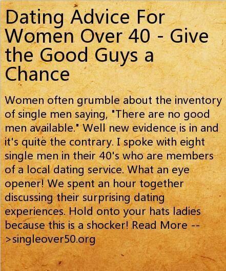 dating tips for guys over 50 women images women