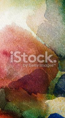 Abstract red grayed out art backgrounds. Royalty Free Stock Photo