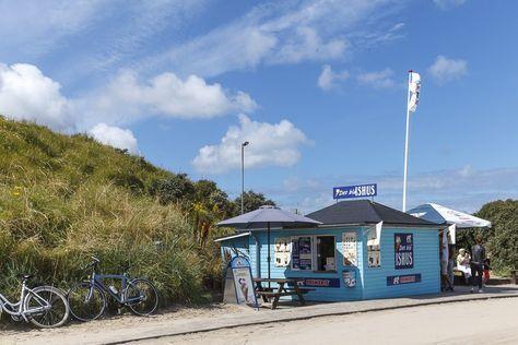 travel_tversted_strand-ishus_daenemark2