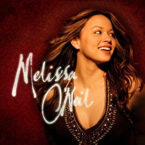 Lucifer Season 2 Episode 4 Imdb: 61 Best Melissa O'Neil Images On Pinterest