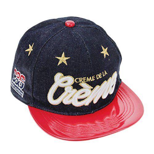 FakeFace ヒップホップ系 ファッション ハット NEW ERA風 ストリート流 B系HIPHOP帽子 メンズ レディース BBキャップ B-BOY ヒップホップ 平らつば 野球帽 ユニセックス