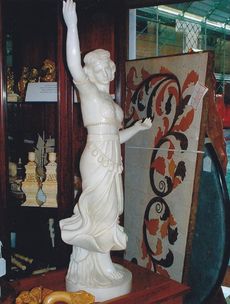 41 best agostini arte arredo s r l images on pinterest for Art arredo