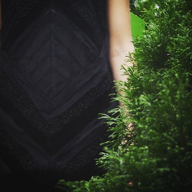 "Details Collection aw 2016 ""The Forest""_new look by Rudermel  Coming soon... #дневник_коллекции  #details #lookbook  #lookoftheday #русскиедизайнеры #forest #aw2016 #коллекции #design  #collection #couture #hatecouture #newlookbyrudermel #rudermel  #Искусство #творить #съемки #вдохновение #Хабаровск #creative #artwork #artoftheday  #fashion #exclusive"