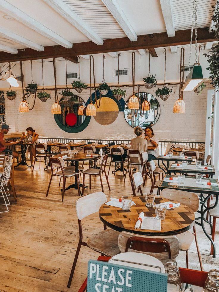 Most Instagrammable Coffee Shops in NYC Nyc shopping