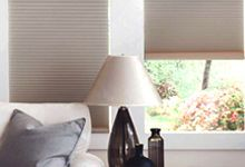 Types of Blinds - How to Choose | Blinds.com™