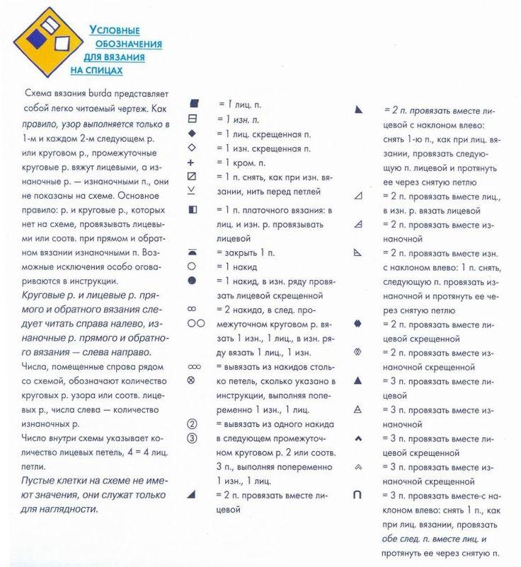 Knitting Symbols Russian : Best translating knitting patterns images on pinterest