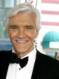 David  Canary died 11/16/15 natural causes, age 77, actor on All My Children.