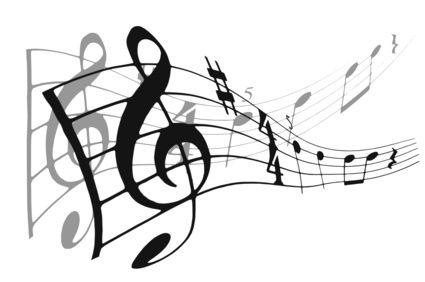 Première leçon de piano... les bases du clavier et du solfège essentielles pour poursuivre la méthode !
