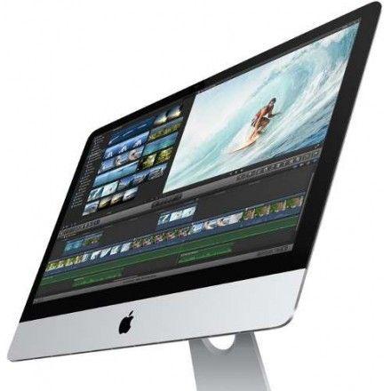 Comprar apple imac md096 | venta de imac md096 Argentina