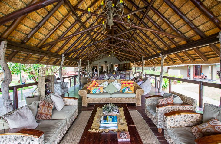 Arathusa Safari Lodge and the Wild Riches of Sabi Sands Game Reserve
