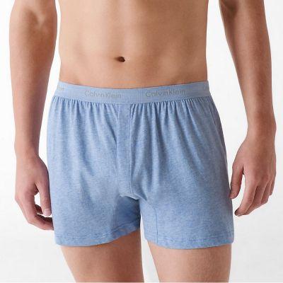 1000 ideen zu boxershorts auf pinterest neglig nike laufschuhe und aus bungskleidung. Black Bedroom Furniture Sets. Home Design Ideas