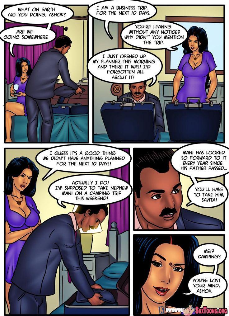 savita-bhabhi-episode-51- (3)