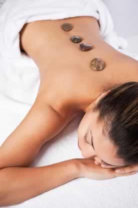 bbc relaxation massage hobart
