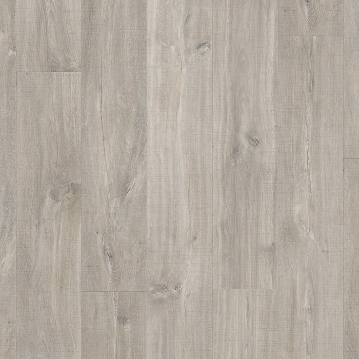 BACL40030 Canyon Oak Grey With Saw Cuts