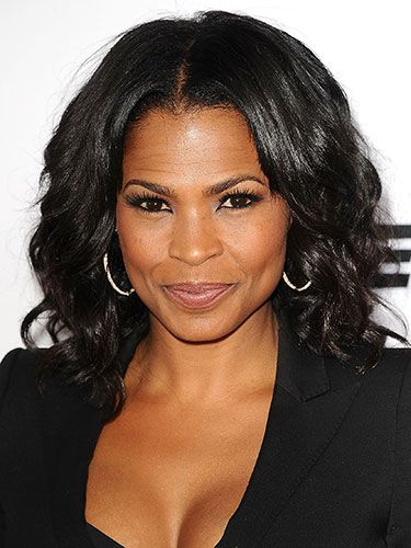 nia long hair styles 137 best images about nia on boyfriends 8809 | c8ad9cbe99a4bfcd3d37eb2b52a1a55f shoulder length hairstyles medium length hairstyles