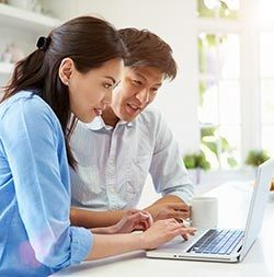 An individual with adverse credit status finds it tremendously tough to find any kinds of economic help when is in need of currency. For such people Long Term Loans can be applied online to avail money simply. http://www.longtermloans.com.au/about_us.html