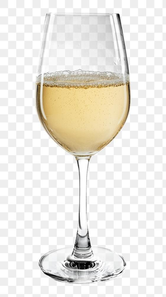 Sparkling Wine Png In A Wine Glass Free Image By Rawpixel Com Eve Wine Glass Wine Alcoholic Drinks