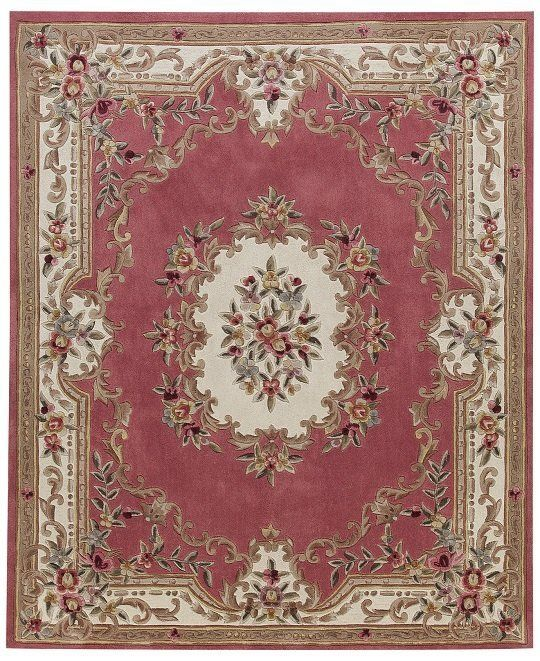 10 Styles Of Oriental Amp Persian Rugs From Aubusson To