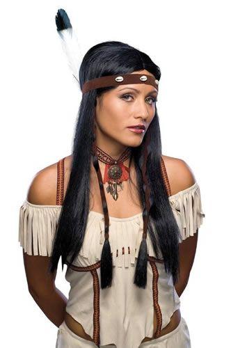 Indian Halloween Costumes