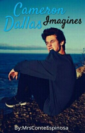 Cameron Dallas Imagines - - Imagine - Picking Cam Up From The Airport - - Wattpad