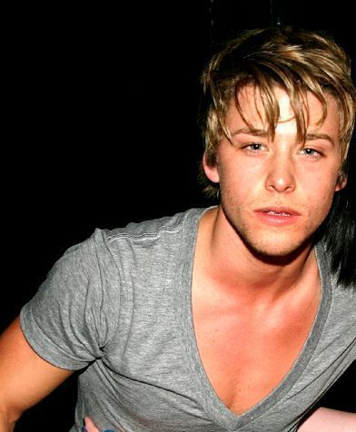 mitch hewer shirtless - Buscar con Google