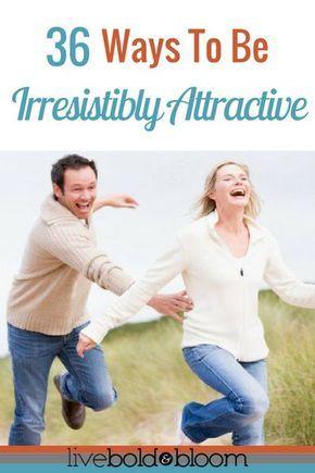 Readers review uk dating