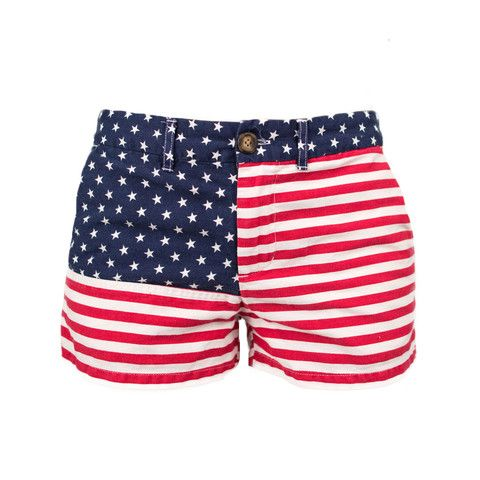 Chubbies Shorts | For The Ladies | Chubbies Women's Shorts