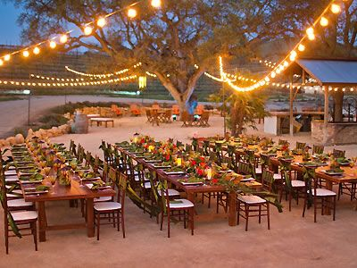 C Winery And Vineyard Wedding Venue Paso Robles Ca 93446 Planning Ideas Pinterest Venues