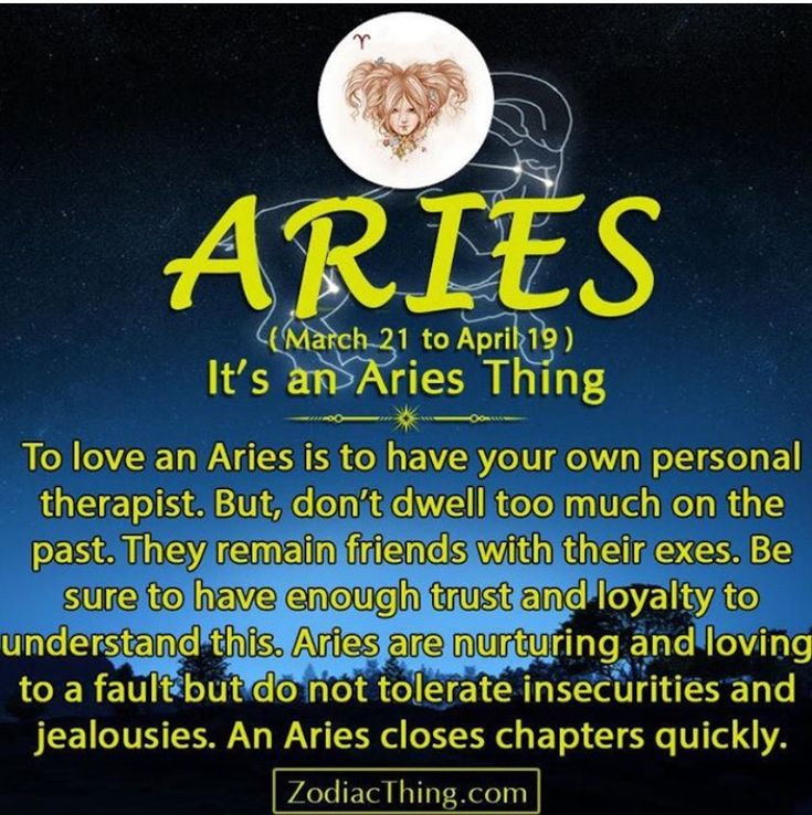 7340 Best Aries The Ram Me April 11th Images On