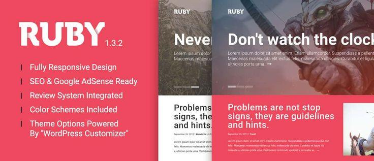Ruby 1.3.2 changelog