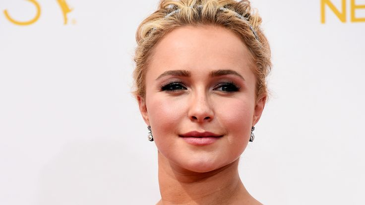 As actress Hayden Panettiere receives treatment for postpartum depression, she's bringing new attention to a condition that affects many women during the first year after giving birth.